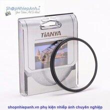 Filter Kenko UV 77 mm
