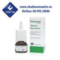 Flixonase 0.05%
