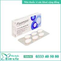 Vag fluomizin Fluomizin® documents.openideo.com10