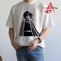 Focus factor kids bổ não cho bé