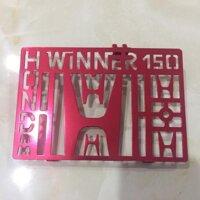 Follow shop mua hàng gia tốt ngày 56 tháng 9-Che két nước Winner