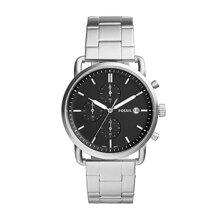 Đồng hồ nam Fossil The Commuter FS5399