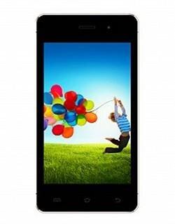 Điện thoại FPT X403 - 4GB