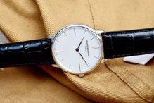 Đồng hồ nam Frederique Constant - FC-200S5S36