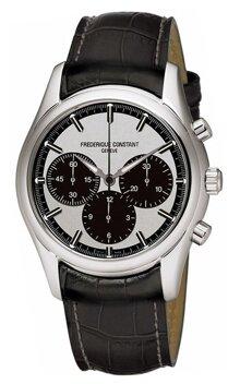 Đồng hồ nam Frederique Constant FC-396SB6B6