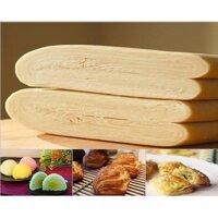 💥FREESHIP💥 Bột ngàn lớp Puff Pastry -250g - 500g