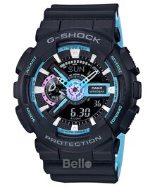 Đồng hồ nam Casio G-Shock GA-110PC