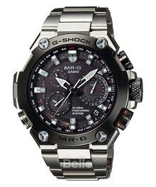Đồng hồ nam Casio G-shock MRG-G1000D