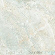 Gạch Granite lát nền Đồng Tâm 6060MEKONG002  - 60x60
