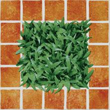 Gạch lát nền Đồng Tâm 4040CLG002 - 40x40 cm