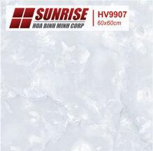 Gạch lát nền Sunrise 60x60 HV9907