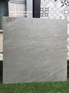 Gạch lát nền granite Viglacera TM 802