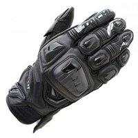 Găng tay da dài ngón cao cấp Taichi RST 400