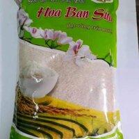 Gạo hoa ban sữa 25k/kg ( gạo ST21)