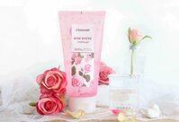 Gel Hoa Hong Duong Da Nang - Mamonde Rose Water Soothing Gel