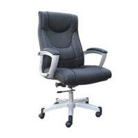 Ghế da SG903 Da CN