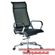 Ghế lưới văn phòng Hòa Phát GL320
