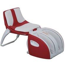 Ghế massage toàn thân Inada Cube FML-3000D (FML-3000)