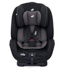 Ghế ngồi ô tô trẻ em Joie Stage Coal