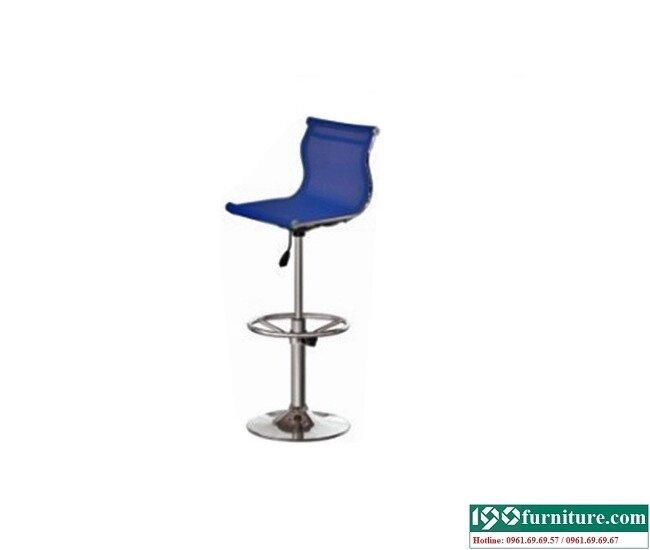 Ghế quầy bar 190 B05