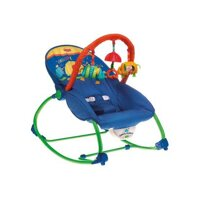 GHE RUNG FISHER PRICE M5598