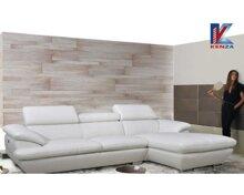 Sofa da SD14