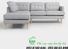 Sofa góc G212