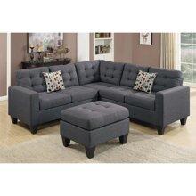 Sofa góc SFG02
