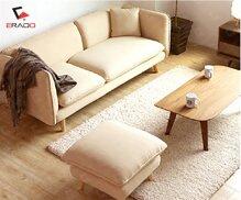 Sofa nỉ mã 154