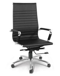 Ghế văn phòng Nội thất 190 GX19C-M