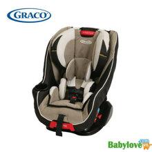 Ghế ngồi ô tô cho bé Graco Marok GC-8W300MRK