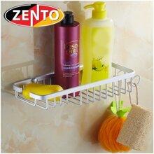Giá để xà bông & dầu gội Zento OLO1687