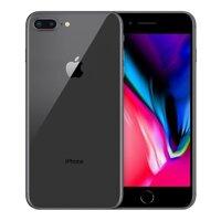[giá hủy diệt 11.11] Apple iPhone 8 Plus 64GB - Hàng phân phối LL/A nguyên seal fullbox chưa active