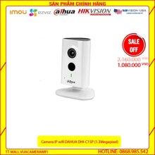 Camera IP wifi Dahua DHI-C15P - 1.3MP