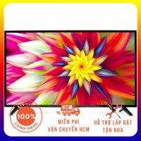 [GIAO HCM] - Smart Tivi Full HD Sanco 43 inch H43V300 - HÀNG CHÍNH HÃNG