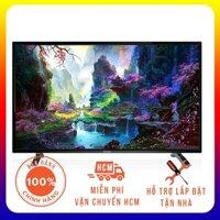 [GIAO HCM] - Smart Tivi Full HD Sanco 43 inch H43S200 - HÀNG CHÍNH HÃNG