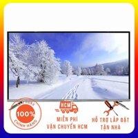 [GIAO HCM] - Smart Tivi Full HD Sanco 40 inch H40S200 - HÀNG CHÍNH HÃNG
