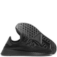 uk availability bbef5 1bde9 Giày Adidas Deerupt Runner Black B41768 ...