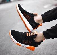 Giày bata nam cực chất