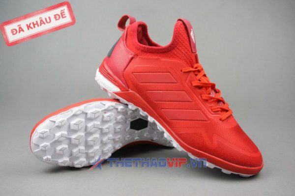 wholesale dealer f4978 38640 Nơi bán Giày Bóng Đá Adidas Ace giá rẻ, uy tín, chất lượng nhất   websosanh.vn