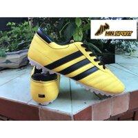 Giày bóng đá CT3 chính hãng, Giày đá bóng sân nhân tạo, Giày đá banh TF