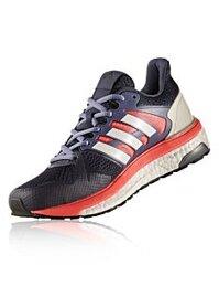 b66b1ddd0df Nơi bán Giày Adidas Supernova giá rẻ, uy tín, chất lượng nhất ...