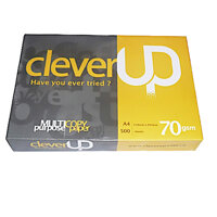 Giay Clever up 70 A4