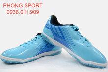 Giày đá banh Futsal PAN SALAPRO 4
