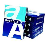 Giay Double A A4 80