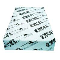 Giay Excel A4 70