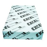Giay Excel A4 80 (Du to)