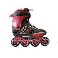 Giày Freestyle GTR