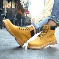 Giày giống Jungkook Timeberland size 40 (kèm ảnh thật) không giao hàng bằng shoppee. Mình sử dụng VietNam post để giao ạ