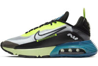 Giày Nike Air Max 2090